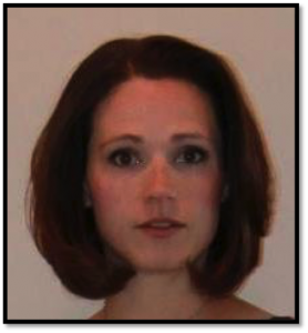 Stefanie Nielsen headshot